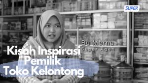 Inspirasi Super toko kelontong surabaya