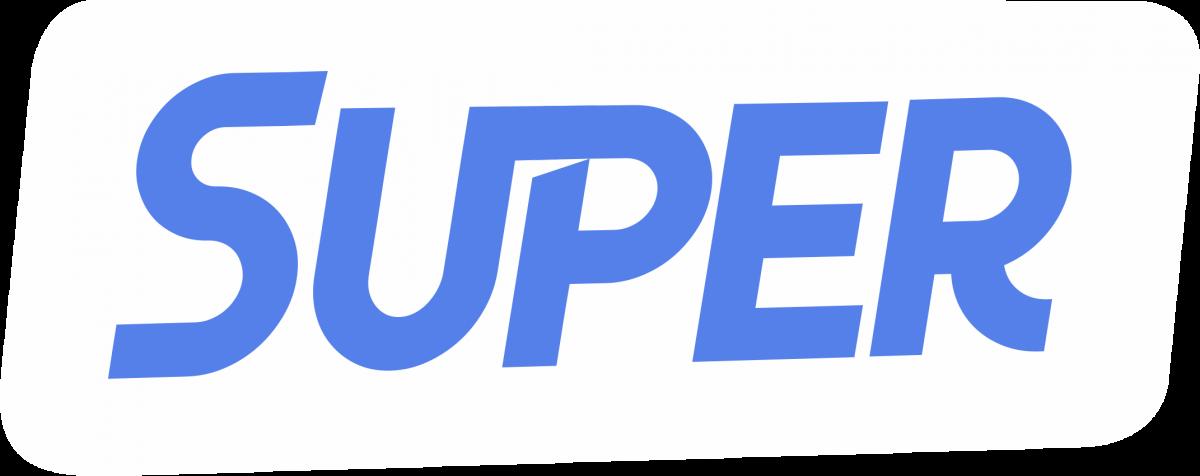 Gabung di Aplikasi Super dan Upgrade Toko Kelontongmu