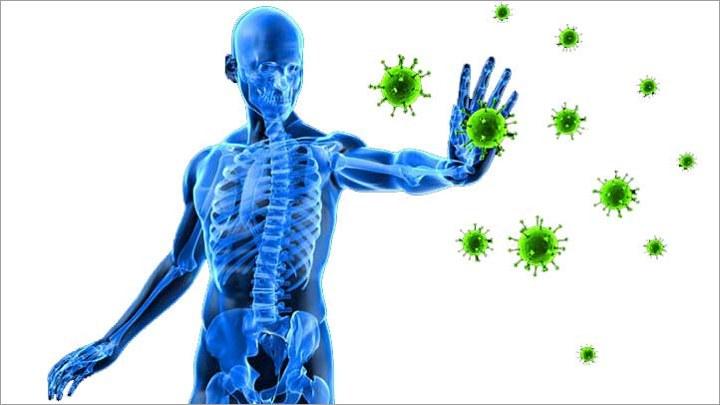 Tips Menguatkan Imunitas Tubuh Agar Sehat Selama Pandemi Covid-19