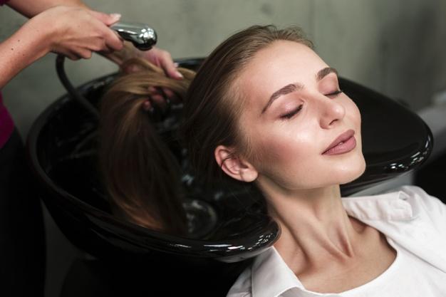 Cara Merawat Rambut Agar Sehat Dan Berkilau