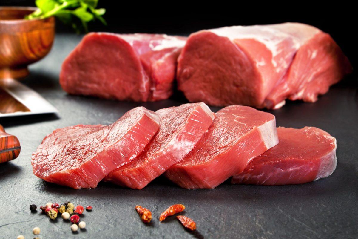 Tips Memilih Daging Sapi Segar untuk Sedulur Super