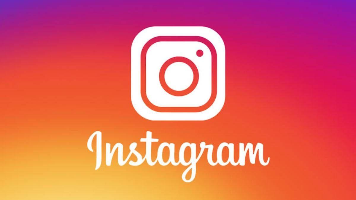 Tips Sukses Memasarkan Produk di Instagram