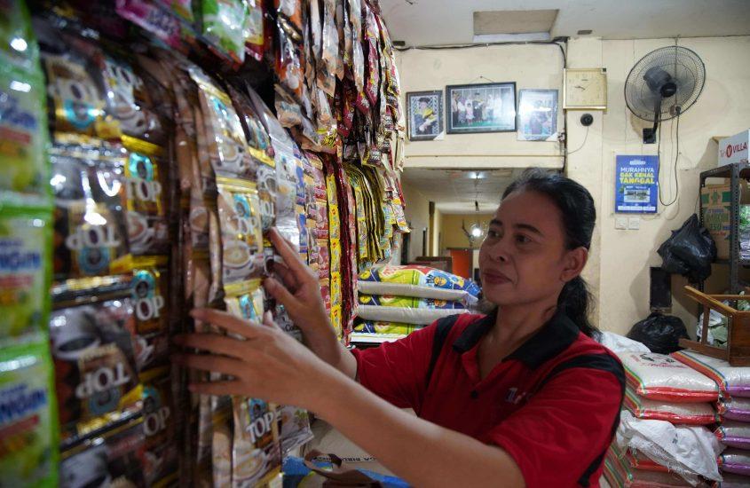Tips Mencari Tempat Kulakan Sembako Murah Di Malang