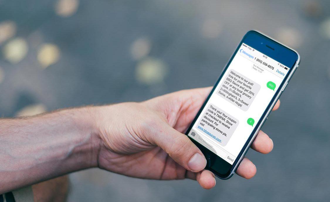 Cek Tagihan Listrik Melalui SMS