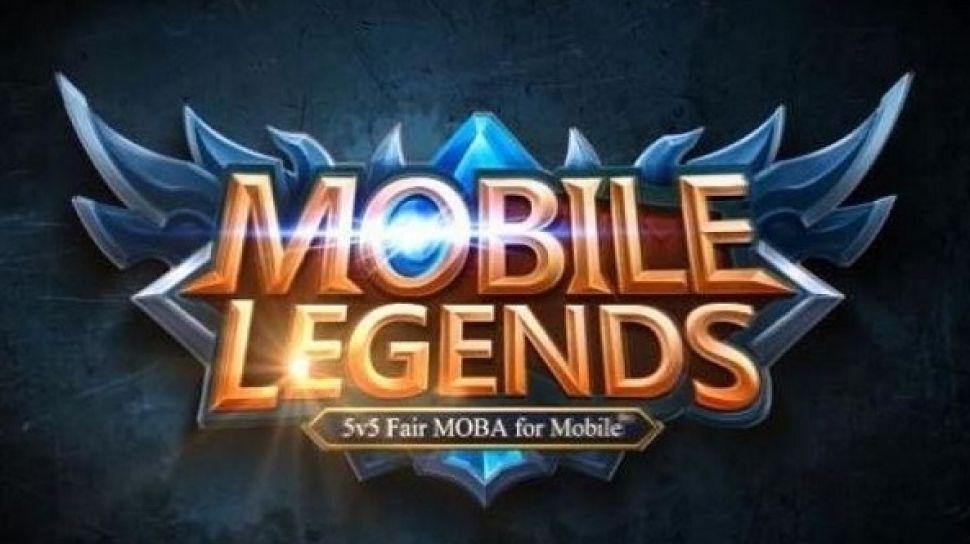 Apa Itu Mobile Legends?