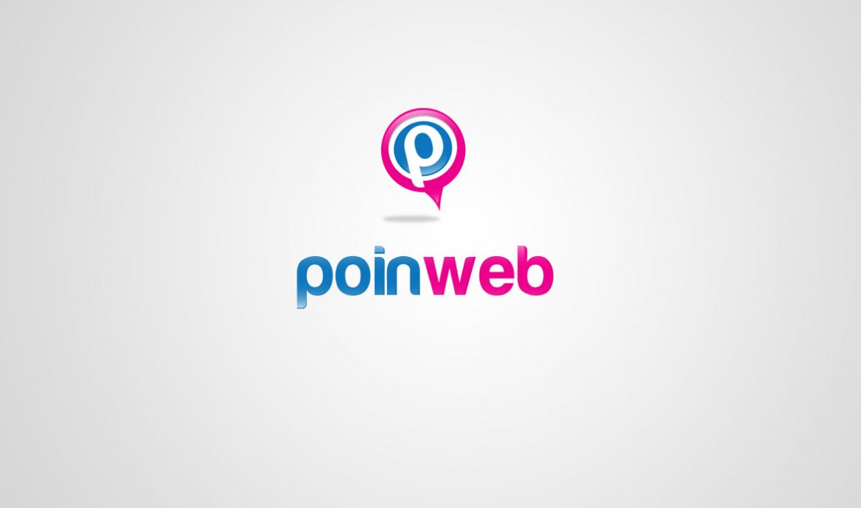 PoinWeb