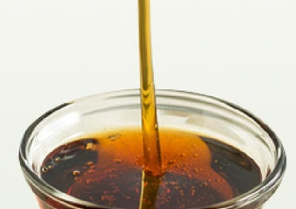 Menyiapkan Gula Aren Sebagai Pemanis
