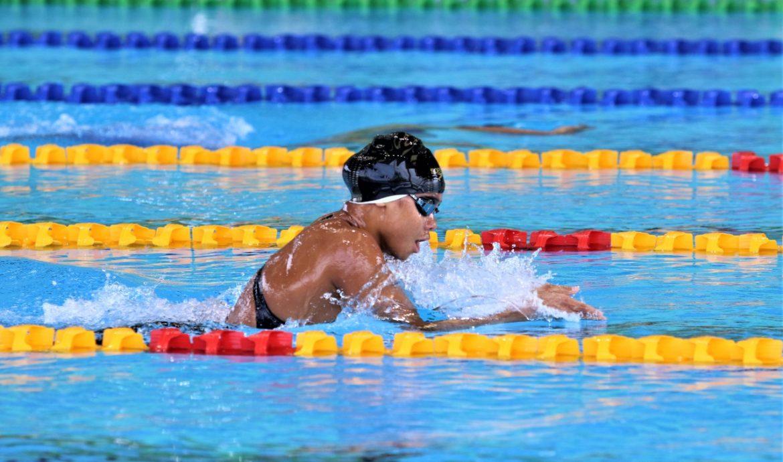 Harapan Utama Lahirnya Hari Olahraga Nasional