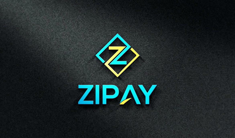 ZiPAY
