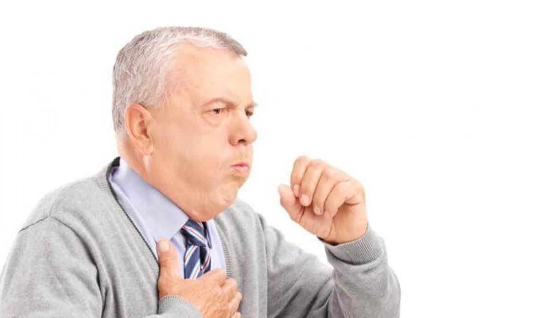 Menghindari Penyakit Stroke