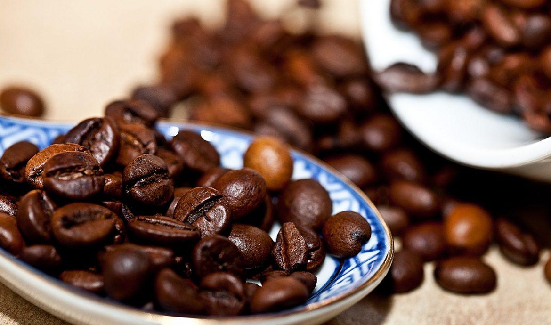 Kopi Java Preanger