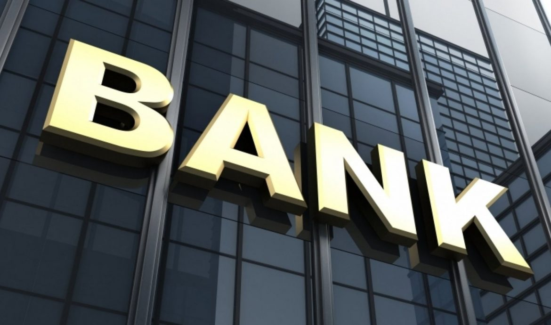 pinjaman bank syariah