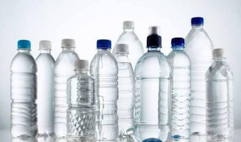 Merk Air Mineral Lokal dan Belum Banyak Diketahui