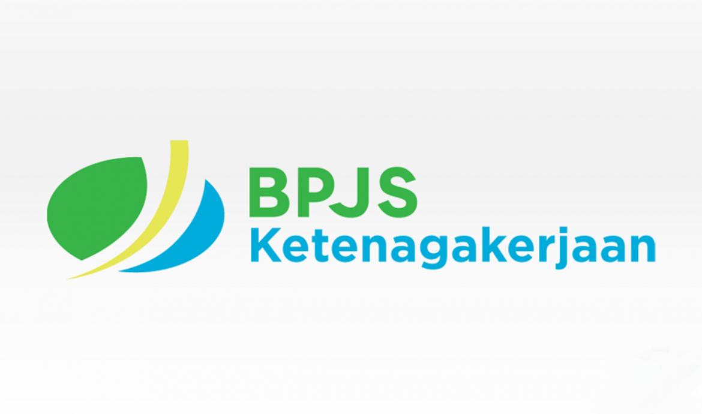 Persyaratan Penerima BLT BPJS Ketenagakerjaan