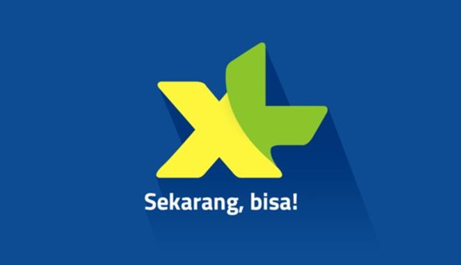 XL Combo