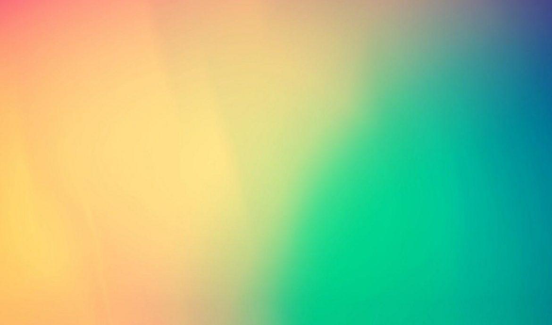 Pola Solid Colour