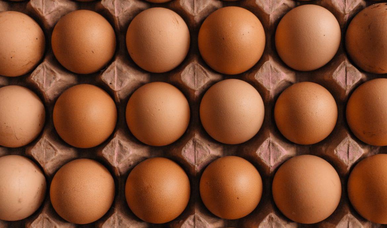 telur sembako paling laku