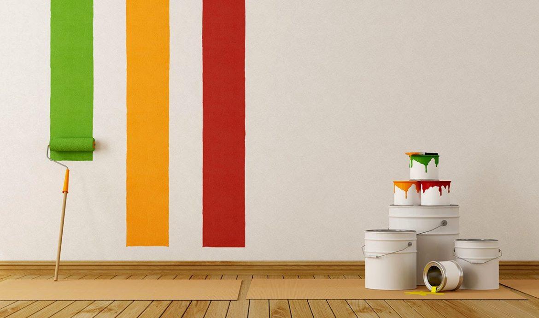 Pilih Warna Cat Terang untuk Eksterior Rumah