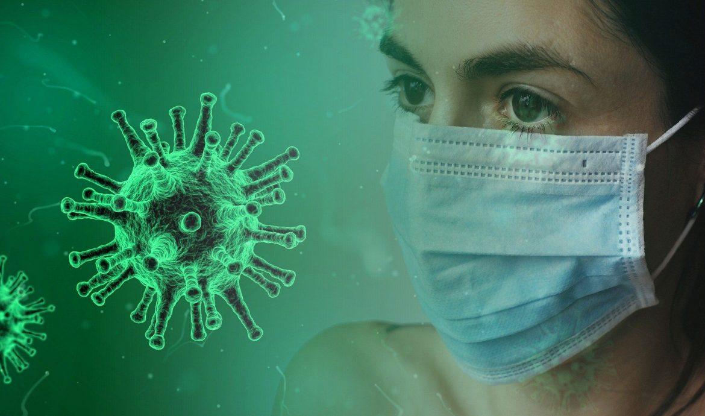 1.   Menjaga Imunitas Tubuh