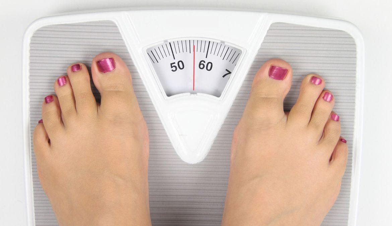1.   Menurunkan Berat Badan