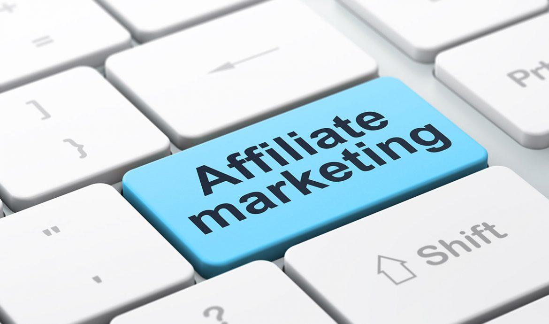 14.   Bergabung Dengan Affiliate Marketing