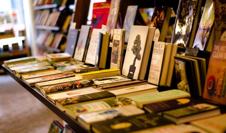 16.   Menjual Buku Secara Online