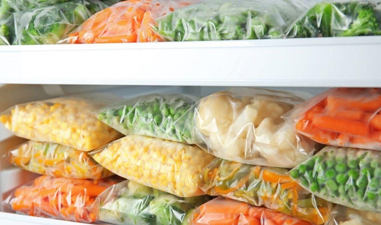 10 Tips Memulai Usaha Frozen Food Untuk Pemula Super