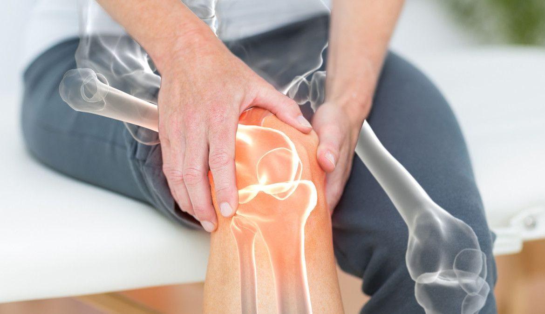 4.   Meningkatkan Kesehatan Tulang