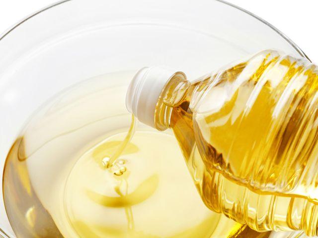 Daftar Harga Minyak Goreng 1 Liter