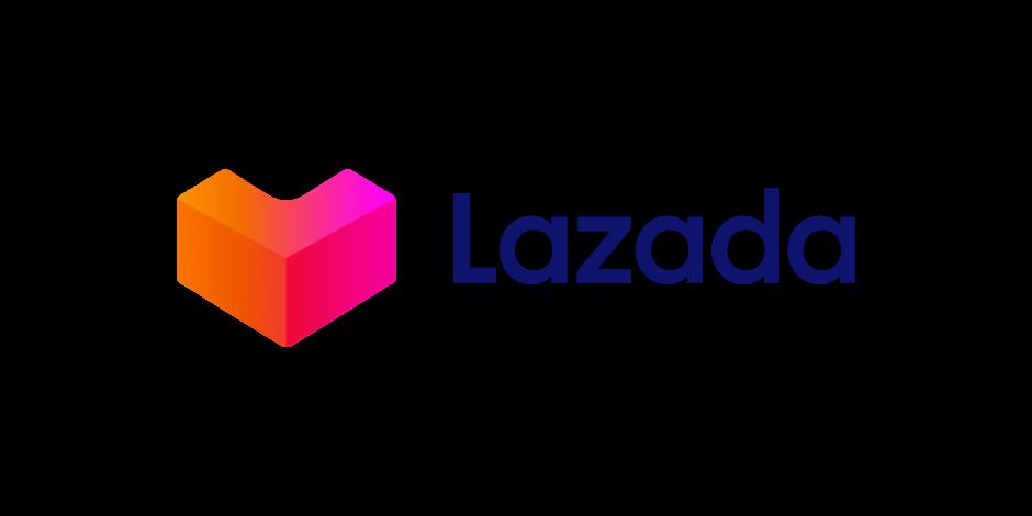 1. Lazada