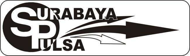 1.   Surabaya-Pulsa