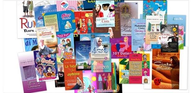 12.   Jualan Buku Secara Online