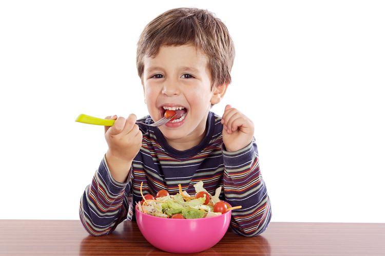 15.   Menurunkan Nafsu Makan