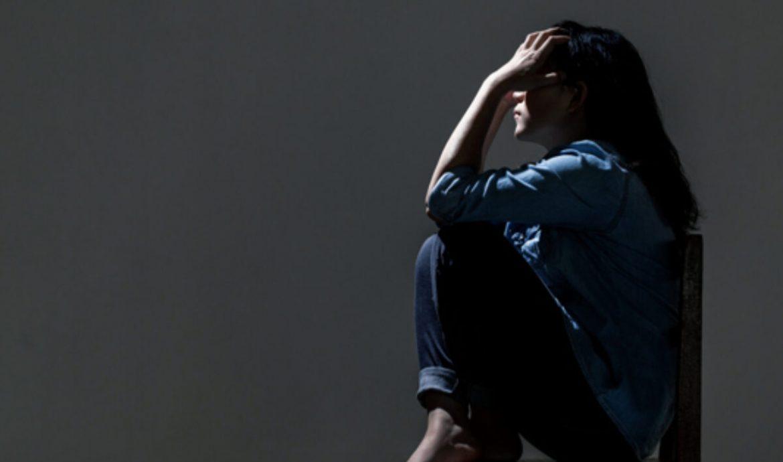 16.   Mengatasi Depresi