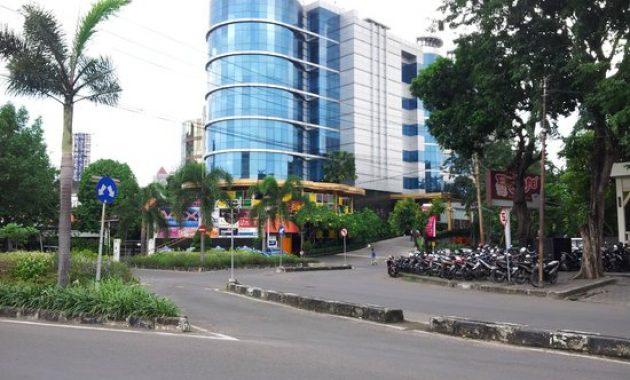 19.   Favehotel MEX