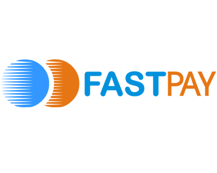2.   Toko Modern Fastpay