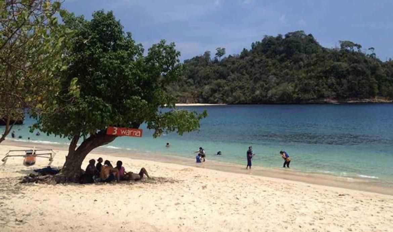 2.   Pengelolaan Pantai yang Baik