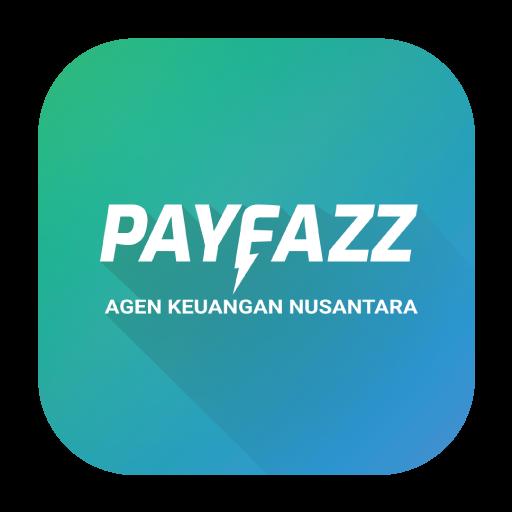 3.   Payfazz
