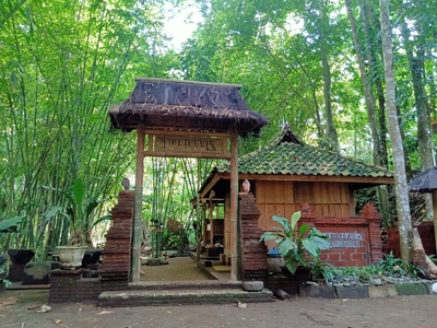 Arti Nama Tomboan Ngawonggo