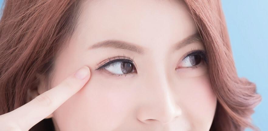 3.   Menyehatkan Mata