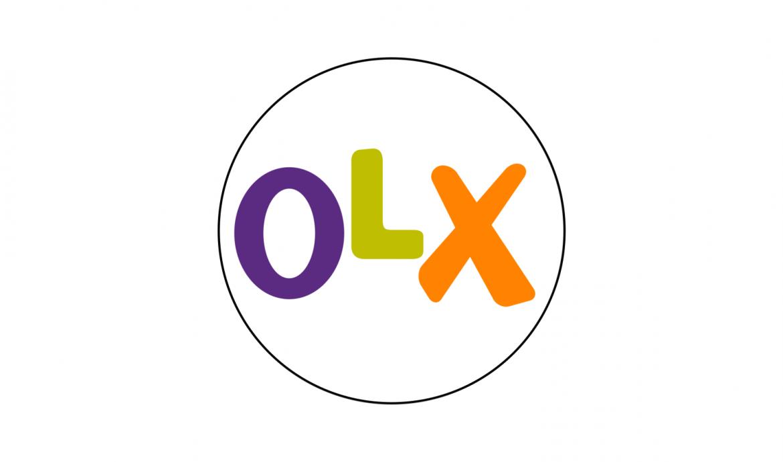 4.   OLX