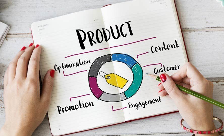 5.   Berikan Promosi dan Diskon sebagai Strategi Marketing