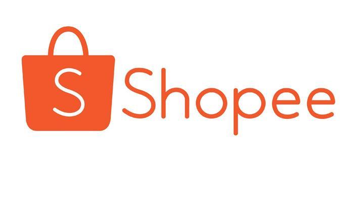 5.   Shopee