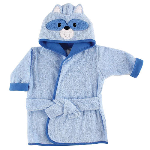 6.   Mantel Mandi Bayi
