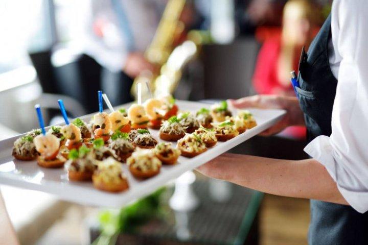 6.   Menentukan Target Pasar Usaha Kuliner