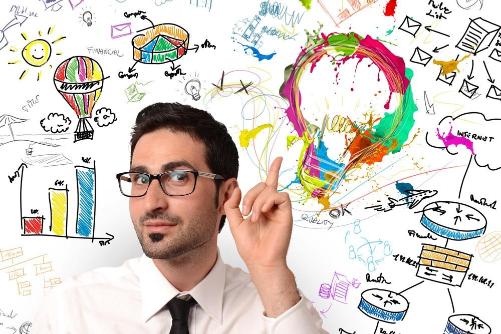 7.   Kreativitas dan Inovasi dalam Bisnis