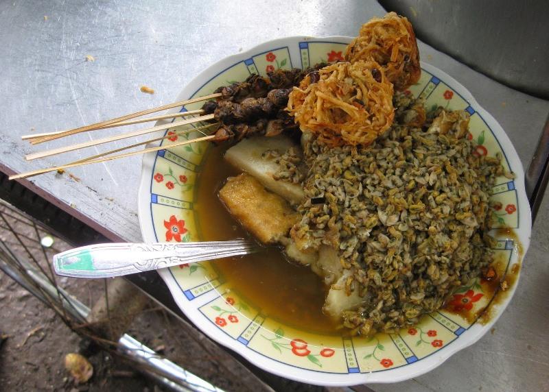8.   Sentra Kupang