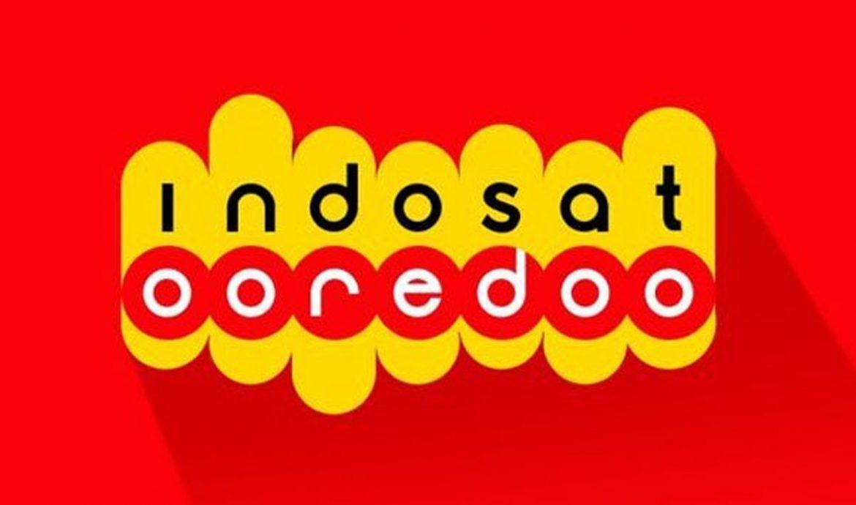 Informasi Seputar Fitur Transfer Pulsa Indosat