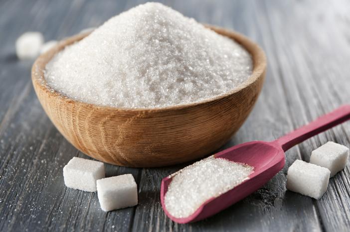 Kandungan dalam Gula Pasir dan Informasi Seputar Gula Pasir