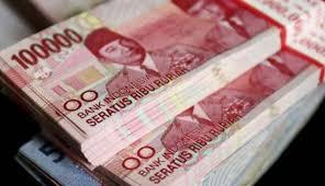 6. Jangan Lupa Bawa Uang Tunai